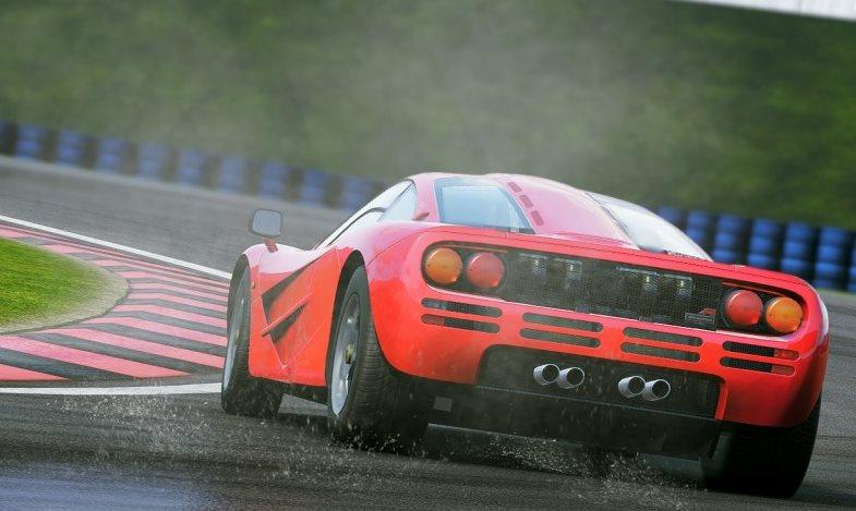 File:Cp McLarenF1 Taz7.jpg