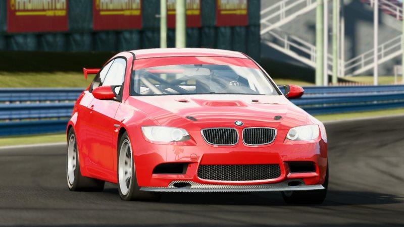 File:BMW M3GT4 Magik.jpg