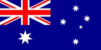 File:Flag australia.jpg