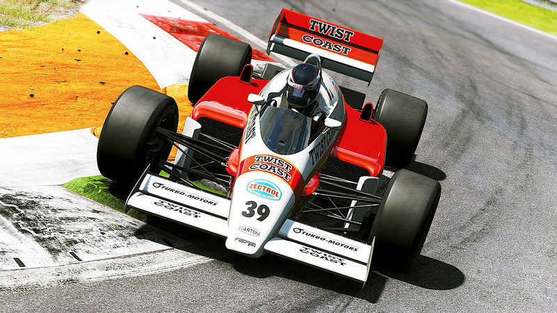 File:Cp Lotus98T wizza.jpg
