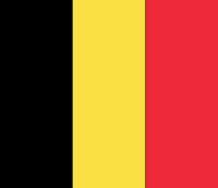 File:Flag belgium.jpg