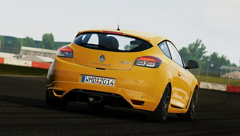 File:Cp RenaultMegane wizza 2.jpg