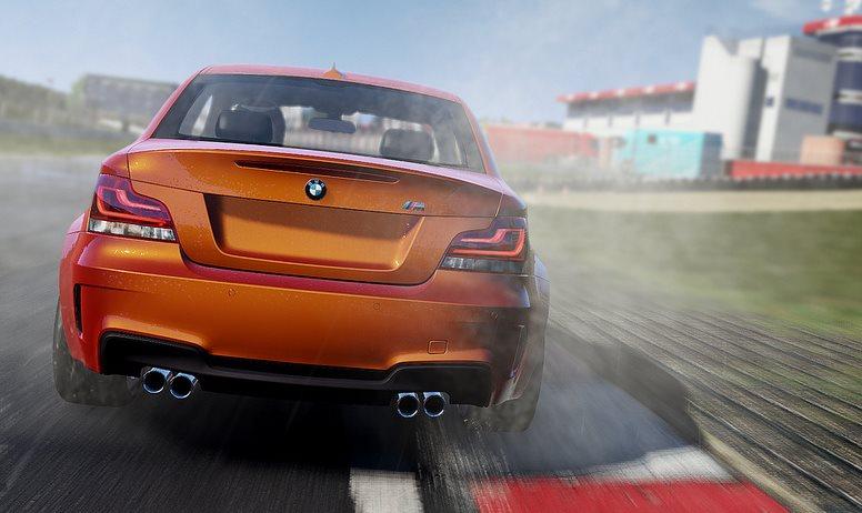 File:Cp BMWM1Coupe JonZ.jpg