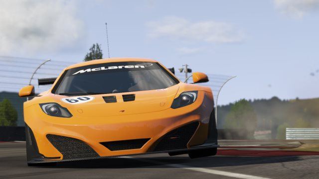 File:Cp McLarenMP4GT3-flymar.jpg