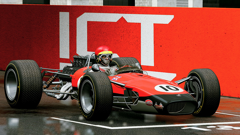 File:Cp Lotus49 sbon2.jpg