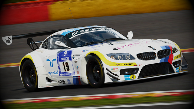 File:Cp BMWZ4 hobohealey.jpg