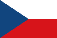 File:Flag czech.jpg