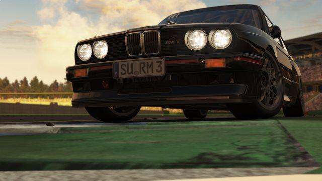 File:Cp BMWM3E30 sly1286.jpg