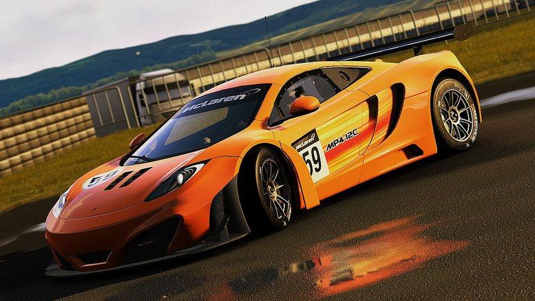 File:Cp McLarenMP4GT3-wizza.jpg