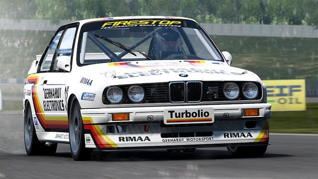 File:Cp BMWM3GroupATouringCar plm5.jpg