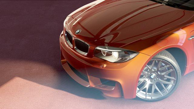 File:Cp BMWM1Coupe c172cc.jpg