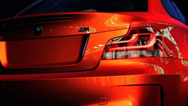 File:Cp BMWM1Coupe R8TEDM3 2.jpg