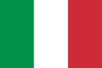 Flag italy.jpg