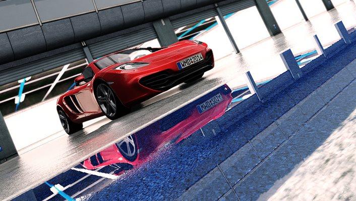 File:Cp McLaren12C R8TEDM3 .jpg