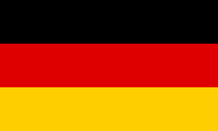 Flag germany.jpg