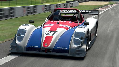 File:Cp RacerV8 JesseBruce.jpg