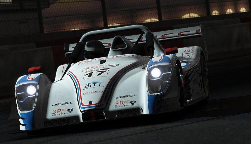 File:Cp RacerL4 kelnor34.jpg