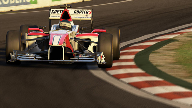 File:Cp FormulaB easygoingmartin.jpg
