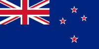 File:Flag nz.jpg