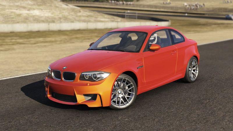 File:Cp BMWM1Coupe JanFrischkorn 2.jpg