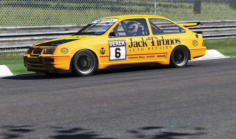 File:Cp FordSierra Mark Goldfinch.png