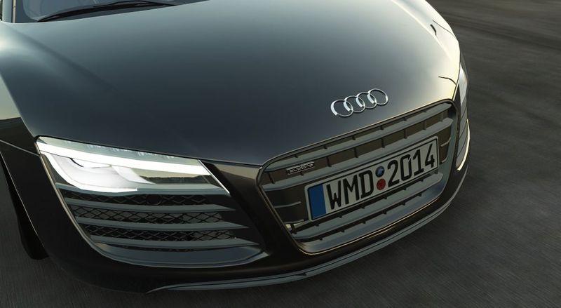 File:Cp AudiR8V10 Bexter2k5.jpg