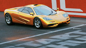 Cp McLarenF1 sbon.jpg