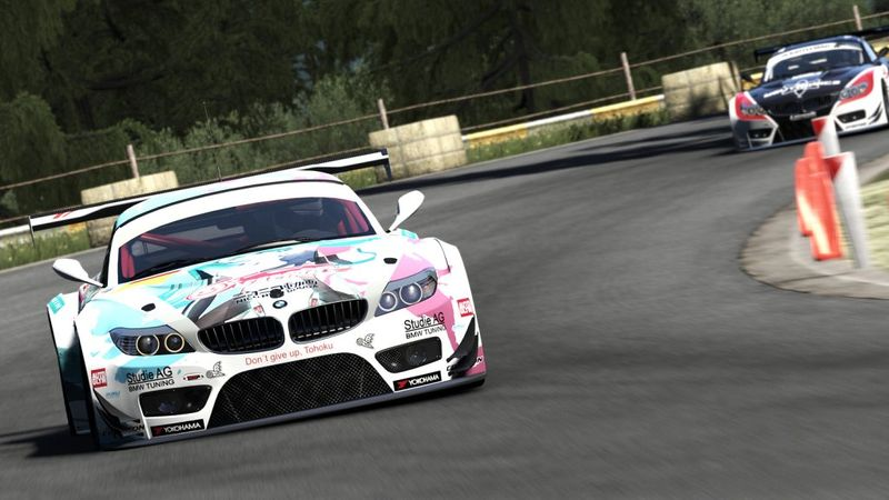 File:Cp BMWZ4 R8TEDM3.jpg