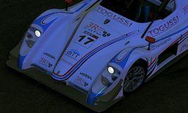 Cp RacerV8 kelnor34.jpg