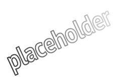 Cp placeholder.jpg
