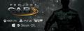 Thumbnail for version as of 21:20, 8 November 2013