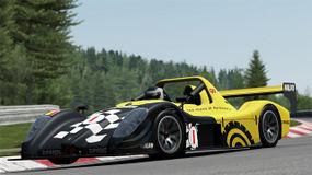 Cp racerL4 MichaelSteiner.jpg