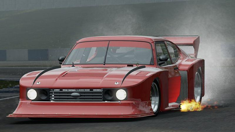 File:Cp FordCapri NickClaydon.jpg