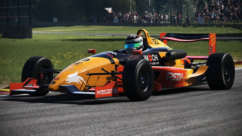 File:Cp FormulaC Spidey.jpg