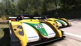 Cp RacerV8 plm5.jpg