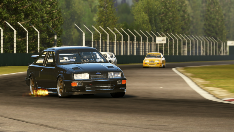 File:Cp FordSierra JoshWhitcombe.png