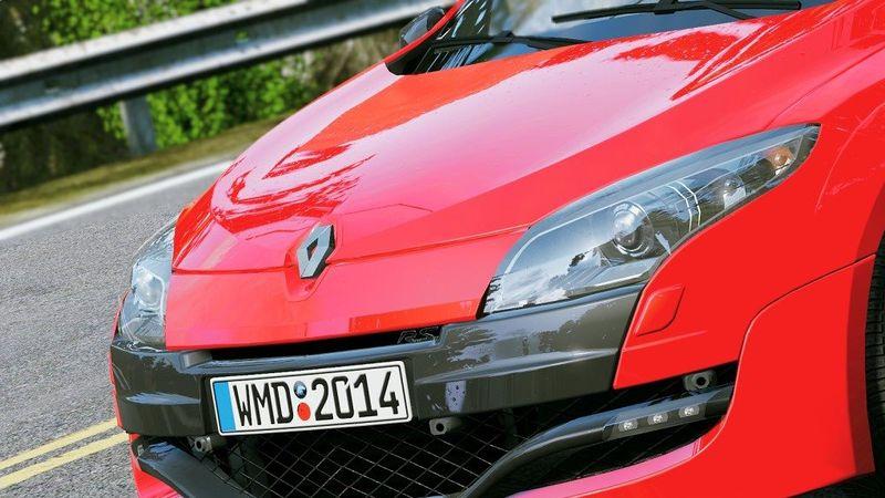 File:Cp RenaultMegane Taz7.jpg