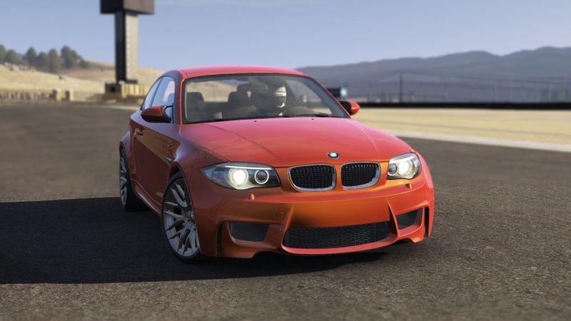 File:Cp BMWM1Coupe JanFrischkorn.jpg