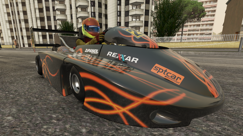 File:Cp superkart ice7613vip.png