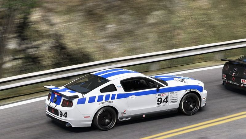 File:Cp FordMustangBoss sly1286.jpg