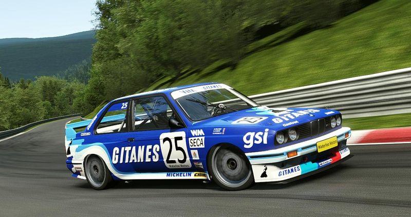File:Cp BMWM3E30 bxl.jpg