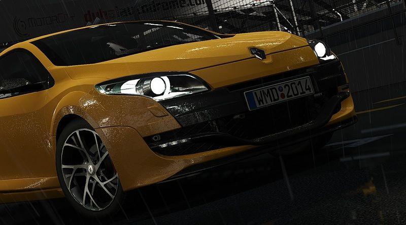 File:Cp RenaultMegane Cheesenium.jpg