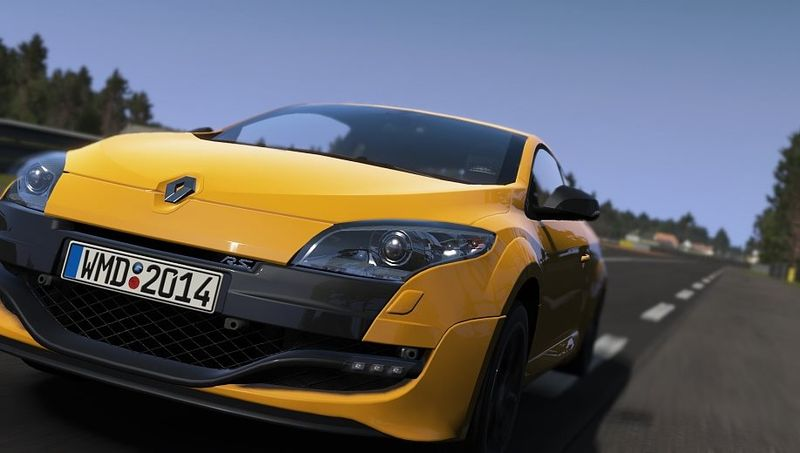 File:Cp RenaultMeganeRS Genius69.jpg