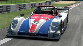 Cp RacerV8 JesseBruce.jpg