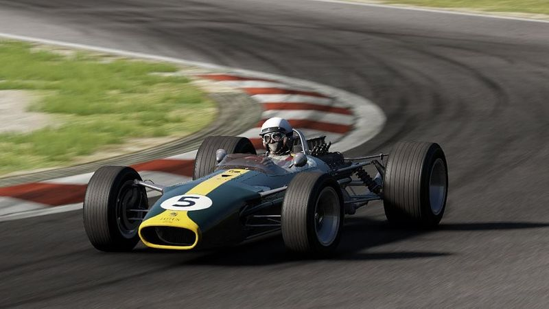 File:Cp Lotus49 GustavoOlivera.jpg