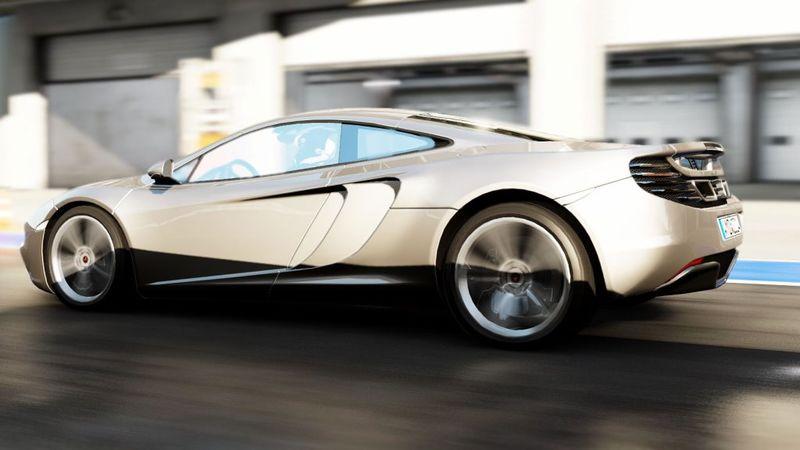 File:Cp McLaren12C Bexter2k5 2.jpg