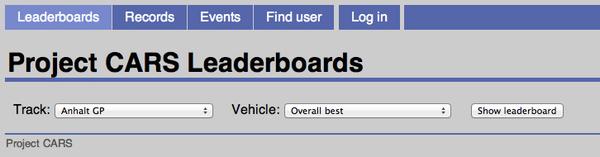 Leaderboards.png