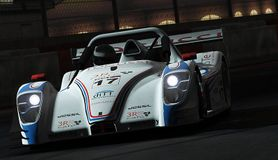 Cp RacerL4 kelnor34.jpg