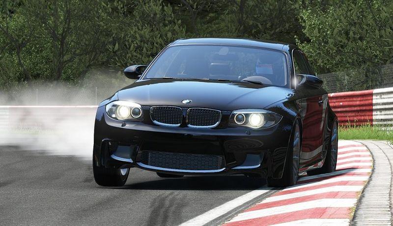 File:Cp BMWM1Coupe LeDocteur.jpg