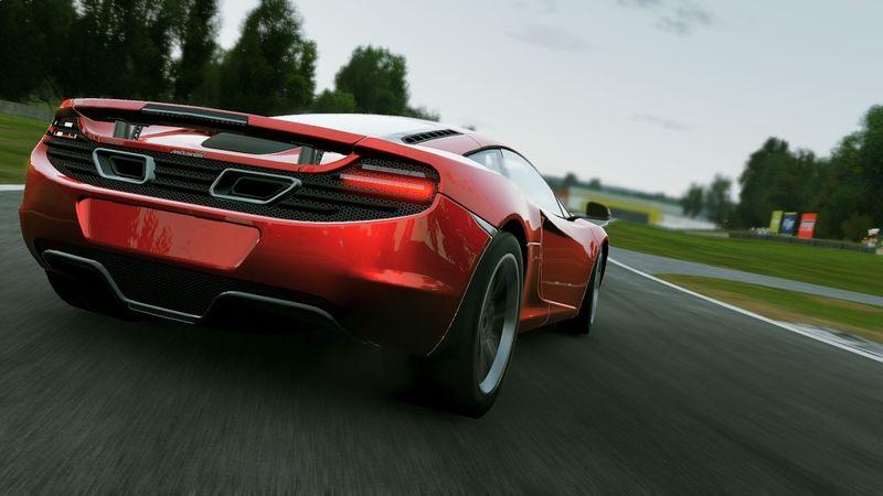 File:Cp McLaren12C Taz7.jpg
